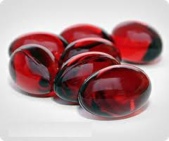 Global and United States Synthetic Astaxanthin Sales Market