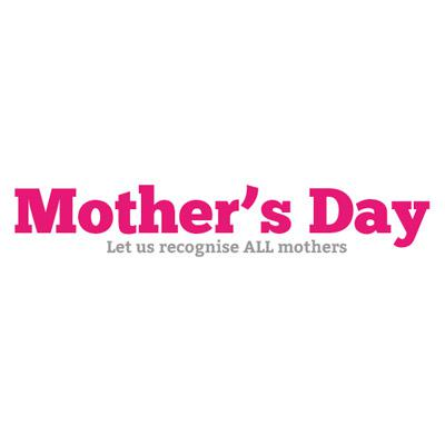 Mothersdaycelebration.com Advocating the Idea of Being