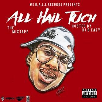 All Hail Tuch