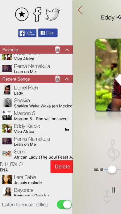 App URL:  https://itunes.apple.com/us/app/ugandan-radio-live-internet-stream-player/id906237172?ls=1&mt=8