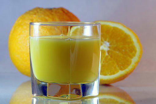 Juice Concentrates Market: Small Investment Big Profit !