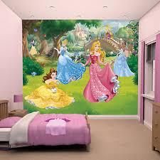 Decorative Wall Murals