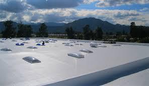 Energy Savings Coatings Sales MarkeT