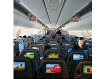 Airline Passenger Communications System Market Size, Share,