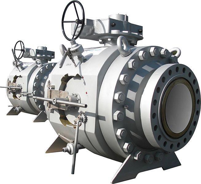 Automotive Engine Actuators