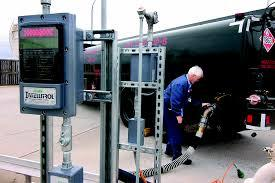 Fuel Management System Market - Global Industry Analysis, Size,
