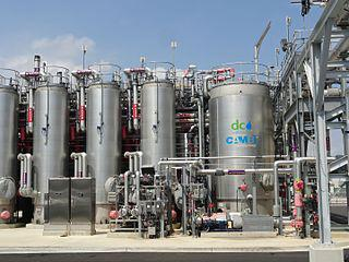 Mobile Water Treatment Market - Industry Outlook, Size, Share,