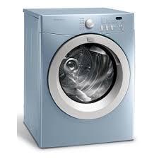 Laundry Combo Unit