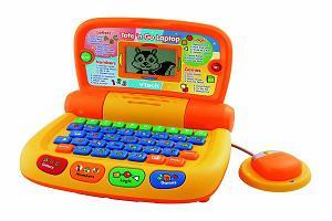 Preschool Toys Devices Market