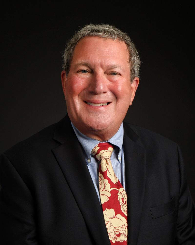 Jacksonville ENT Surgery is pleased to announce Dr. Jerry Sugar