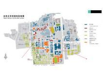 HD Map Market Research and Projections 2022 on Consumer Needs,