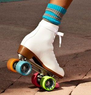 Global Roller Skate Market 2017 - Action, Enpex, DHS, Ugin,