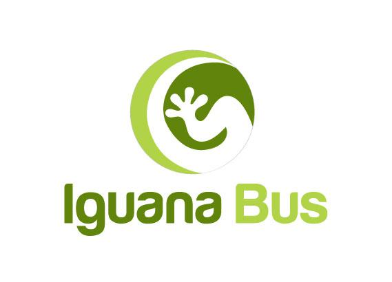 Iguana Bus launches streamlined solution for bus rentals