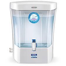 Global Water Purifier Market By Technology ( Gravity Purifier,