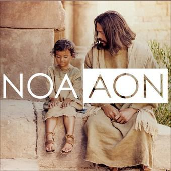 """When It Rains, It Pours"" from NOA AON is a Mesmerizing Track"