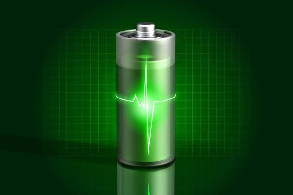 Global Fast Charge Battery Market 2017- AIGO, PHLIPS, MI,