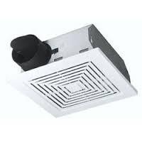 Global Bathroom Thermo Ventilator Market 2017 - Panasonic,