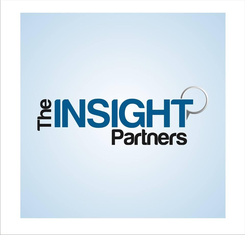 The Insight Partners | Syndicated Research, Custom Solutions, Rapid Research