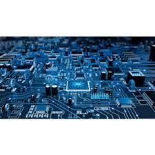 Global Industrial Internet of Things (IIoT) Market 2017