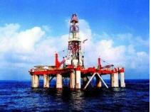 Review of the Global Enhanced Oil Recovery Market: Dynamics