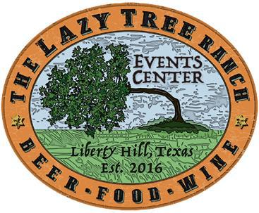 Lazy Tree Ranch Consulting With Disc Golf Professionals