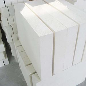 Global Calcium Aluminate Cement Market 2017 - Kerneos, Almatis,