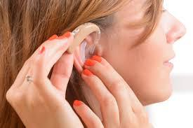 Hearing Care Devices