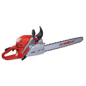 Global Chain Saws Market 2017 - Makita, Blue Max, Remington,
