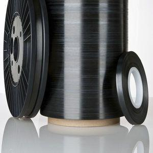Global Carbon Fiber Reinforced Thermoplastic Composites