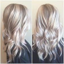 Global Powder Type Hair Dye Market 2017- L'Or?al Paris , Garnier ,