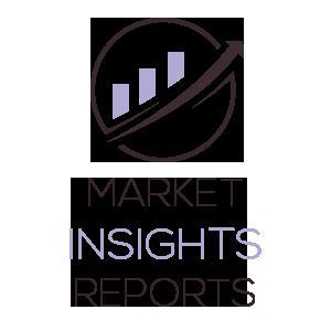 Physical Vapor Deposition Market Global Briefing 2017