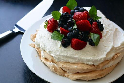 Cake Mix Market Driven by Increasing Production of Cake Mix with