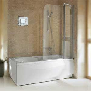 Global Whirlpool Bath Market