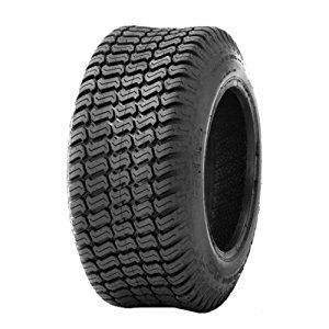 Global Tire Mold Market