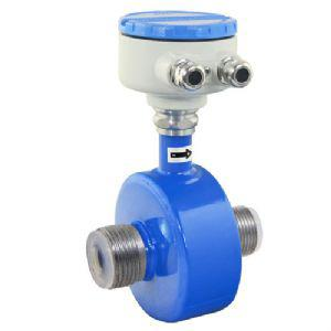Global Liquid Electromagnetic Flowmeter Market 2017 - ALIA