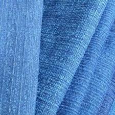 Global Denim Fabric Market
