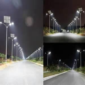 Global Intelligent Illumination Control System Market 2017 -