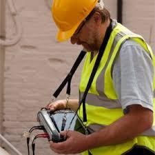Global Field Network Test Equipment Market 2017- Keysight