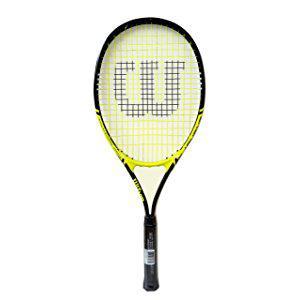 Global Tennis Racquet Strings Market 2017