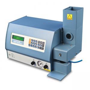 Global Flame Photometric Detector (FPD) Market 2017- Agilent ,