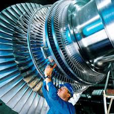 Global Tidal Power Generation Equipments Market 2017