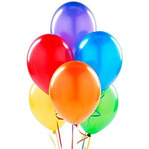 Global Latex Balloons Market 2017 - Pioneer Balloon, Amscan,