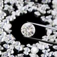 Global CVD Diamond Market