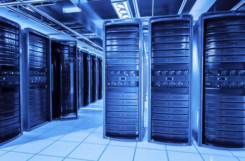 Overview of Data Center Infrastructure Industry : Global Market