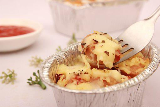 Qatar & GCC Snack Products Market: Potato Specialty Products