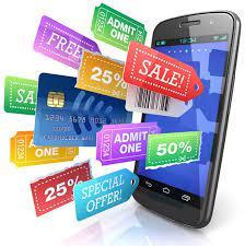 M-Commerce Market