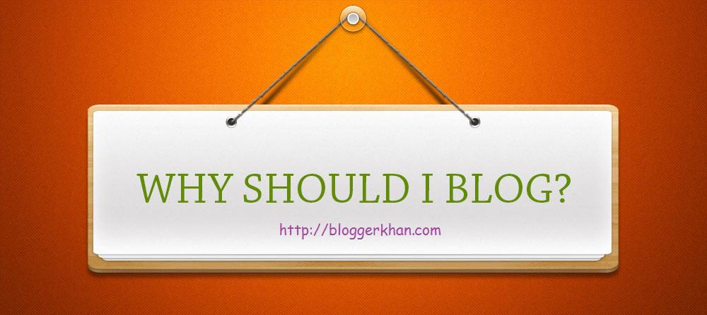 A report on the benefits of business blogs. Top 7  reasons why businesses should have blogs.