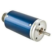 Global Tension Transducers Market 2017