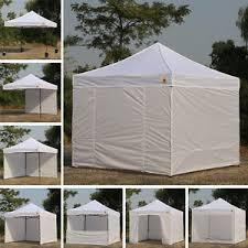Global Tents Market 2017