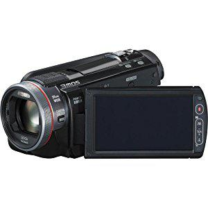 Global HDD Camcorders Market 2017 - Canon, Panasonic, Sony,